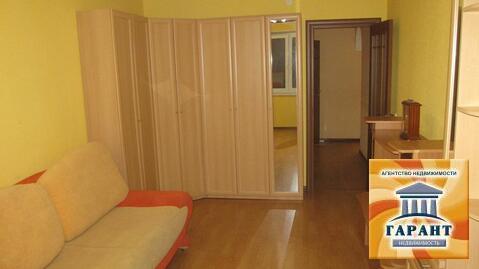 Аренда 2-комн. квартира на ул. Гагарина 29-А в Выборге - Фото 3