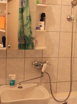 Продажа квартиры, м. Проспект Большевиков, Ул. Чудновского - Фото 4
