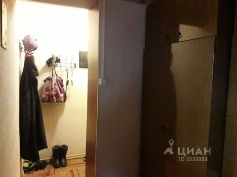 Продажа квартиры, Малое Василево, Кимрский район, Ул. Комсомольская - Фото 1