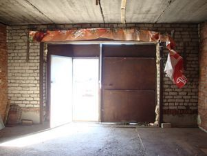 Аренда склада, Ставрополь, Ул. Коломийцева - Фото 2
