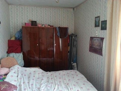 2к. квартира В Г.кимры по ул. Чапаева, дом 1 - Фото 4