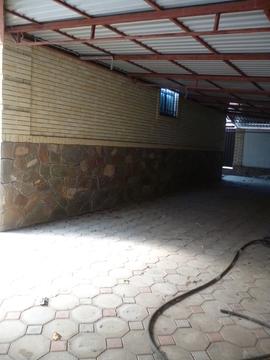 Добротный новый дом 360 кв.м. сжм 6 соток - Фото 5