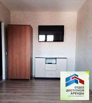 Квартира Красный пр-кт. 87/1 - Фото 4