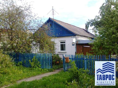 Продам дом в г.Рязань, в Мервино - Фото 1