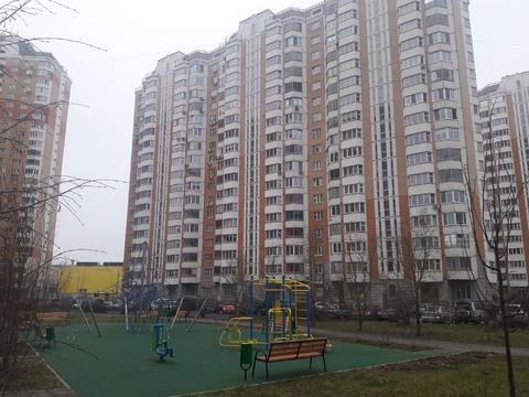 Г. Московский, ул. Солнечная, 15 - Фото 2