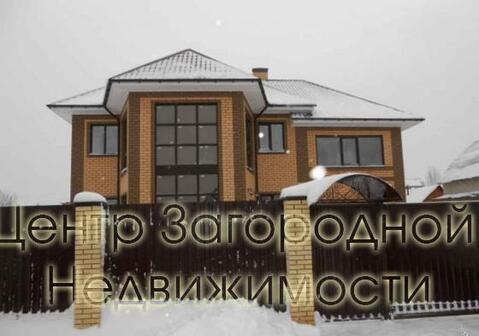 Дом, Ярославское ш, 70 км от МКАД, Богородское пос. . - Фото 5