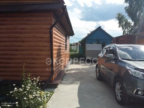 Продам частный дом, ммс, Центральная, 21 - Фото 3