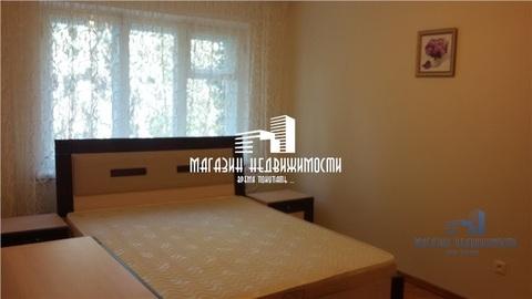 Аренда 2-х комнатная 48 кв р-н 3/5 Горный ул.Кулиева (ном. объекта: . - Фото 2