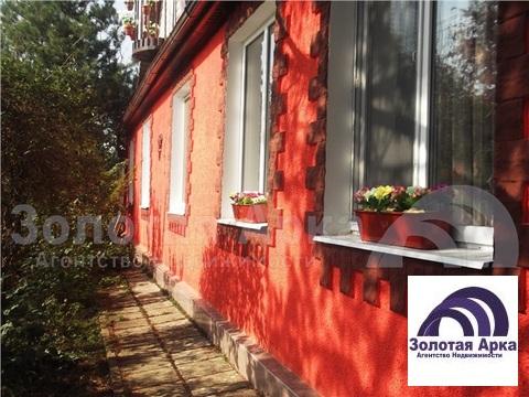 Продажа дома, Афипский, Северский район, Ул.Пушкина улица - Фото 2