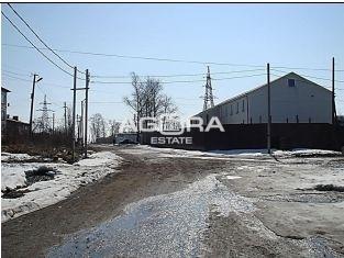 Продажа псн, Волоколамск, Волоколамский район, Ул. Ямская - Фото 4