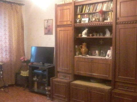 Продажа 2-комнатной квартиры, Артиллерийская, 26 - Фото 1