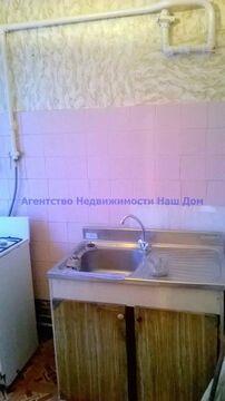1-комнатная 32 кв.м. в Привокзальном районе - Фото 5