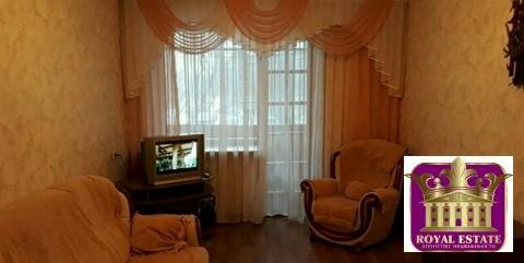 Сдается в аренду квартира Респ Крым, г Симферополь, ул Ростовская, д 7 . - Фото 1