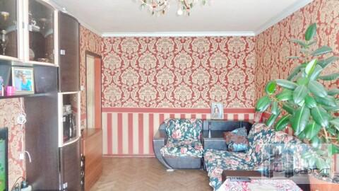 2-х комн. квартира в Гатчине, ж.д. Татьянино - Фото 3