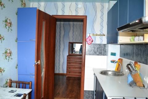 Сдам 2-к квартиру в Зеленодольске, ул.Жукова д.5 - Фото 5