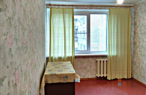 4-я квартира, 78.40 кв.м, 4/5 этаж, , , 2900000. - Фото 2