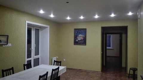 Продаю 3-х комнатную квартиру в Октябрьском р-не г. Иркутска 97 кв.м. - Фото 3