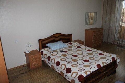 Сдаю 1 комнатную квартиру в новом доме по ул.Грабцевское шоссе - Фото 5