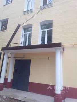Продажа комнаты, Смоленск, Ул. Неверовского - Фото 1