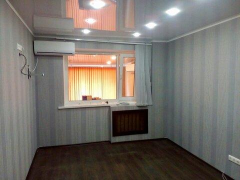 Офис в юзр - Фото 3