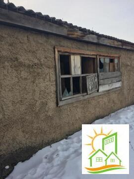 Дома, дачи, коттеджи, ул. Молодежная, д.5 к.2 - Фото 5