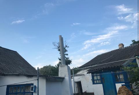 Продам дом в с. Партизаны - Фото 2