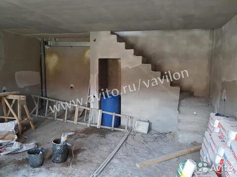 Продажа дома, Улан-Удэ, Ул. Тепловая - Фото 3