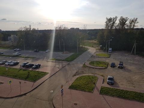"""Продается 1-комнатная квартира в ЖК """"Новое Пушкино"""" - Фото 3"""