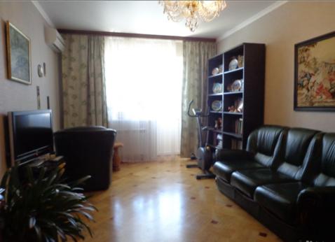 Продается 2-к Квартира ул. Карла Либкнехта - Фото 2