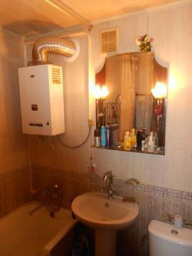 Однокомнатная Квартира в самом центре Новороссийска. - Фото 4