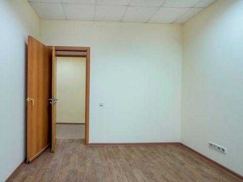 Продажа псн, м. Сухаревская, Большой Сухаревский переулок - Фото 4
