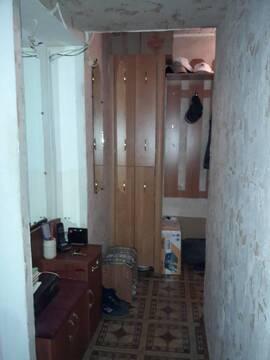 Продажа квартиры, Самара, Партизанская 182 - Фото 1