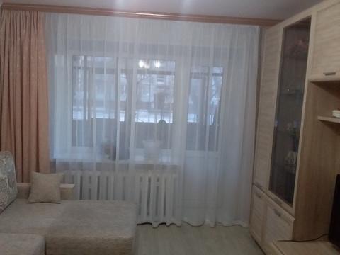 Объявление №50914167: Продаю 3 комн. квартиру. Калуга, ул. Шахтеров, 6,