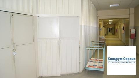Сдается в аренду помещение свободного назначения (псн), 35,1 кв.м. - Фото 4
