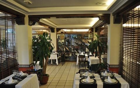 Продажа отеля в Аликанте - Фото 4