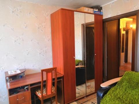 Аренда комнаты, Волгоград, Ул. Генерала Штеменко - Фото 3