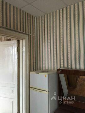 Аренда комнаты, Тверь, Ул. Вагжанова - Фото 2