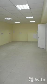 Сдается нежилое помещение (цоколь),291 кв.м. - Фото 4
