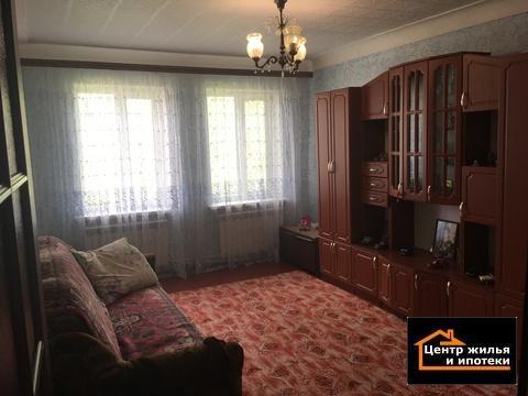 Квартира, ул. Совхозная, д.3 - Фото 1