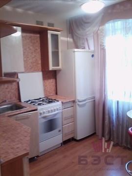 Квартира, ул. Малышева, д.109 - Фото 1