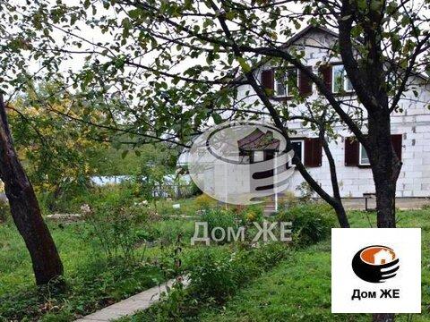 Аренда дома, Домодедово, Домодедово г. о. - Фото 1
