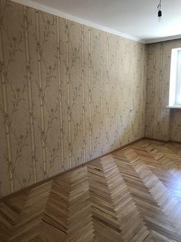 Продажа квартиры, Нальчик, Ул. Мечникова - Фото 2