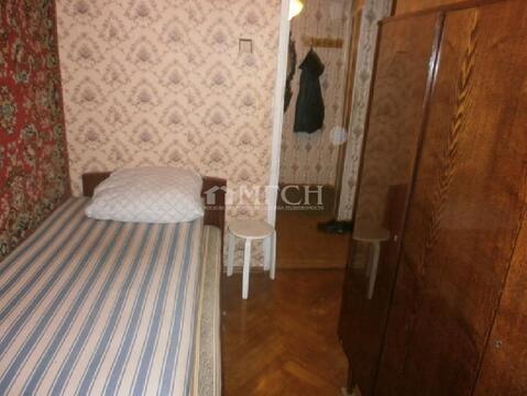Аренда 2 комнатной квартиры м.Кантемировская (Ереванская улица) - Фото 5