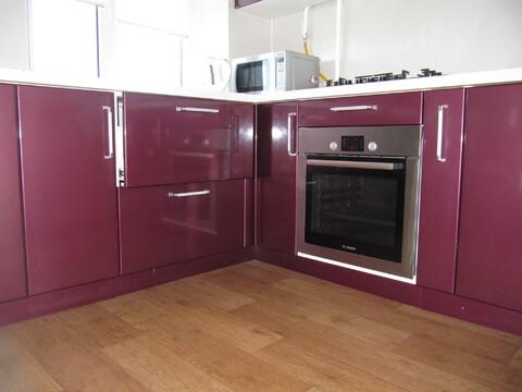Продается 2-к квартира,45,2 м2, ул. Еременко, 96 - Фото 5