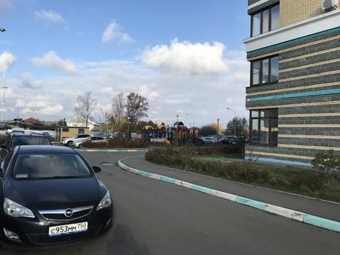 Успенская 11, продажа помещения в Красногорске - Фото 3