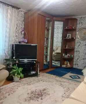 Продам дом д.Подберезье - Фото 3