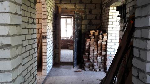Продам недостроенный дом в Балаково - Фото 3