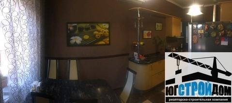 Продам дом 2-этажный дом 170 м ( кирпич ) на участке 4 сот. , в . - Фото 4