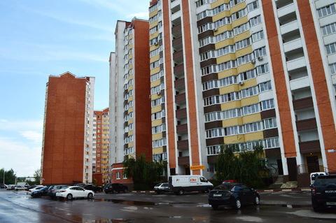 Продается 1ком. квартира в Домодедово - Фото 2