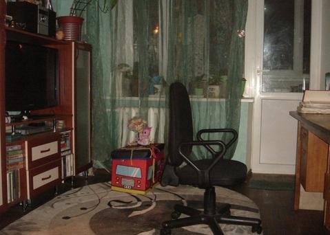 Сдам 1 к квартиру /Академия Права/сгюа, Горпарк, Ильинская площадь - Фото 4